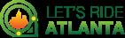 Lets Ride Atlanta